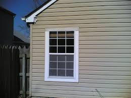 Replacing An Exterior Door Door Repair And Installation Services In Va Asap