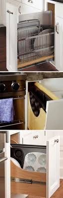 how to organize your kitchen cabinets 15 easy diy ideas to organize your kitchen cabinets 2017