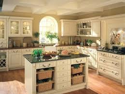 kitchen 6 country kitchen decor gorgeous gorgeous country