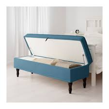 ikea benches bedroom bench ikea outdoor window plans entryway household benches