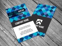 Business Card Template Online Online Business Card Template Business Card Templates