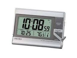 Top 5 seiko electronic travel alarm clocks ebay