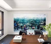 best home decor blogs uk interior design blogs uk