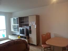wohnzimmer 4m