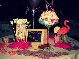 16th Birthday Party Ideas For Home 18th Birthday Homemade Decorations Image Inspiration Of Cake And