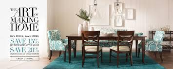 decor for home furniture home decor custom design free design help ethan allen