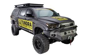 toyota tundra supercharger for sale 345 hp toyota fj cruiser by trd fishing tundra heading