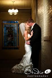 louisville photographers louisville wedding photographers gallery studio e photography