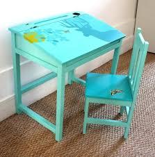 bureau combelle petit bureau enfant petit bureau combelle bureau en gros jean