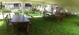 backyard tent rentals event furniture u0026 party rentals tents rental wedding decor