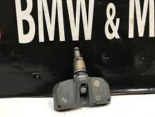 bmw 328i tire pressure car truck tire pressure monitor systems for bmw 328i ebay