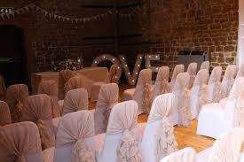 Elegant Chair Covers Chair Covers U0026 Sashes In Oxfordshire