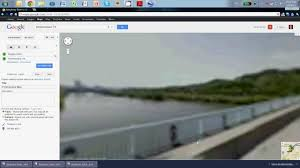 Google Maps Pennsylvania by The Google Genealogist Maps And Earth Youtube