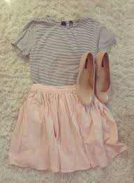 134 best ideas for heels images on pinterest clothes