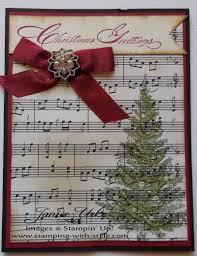 musical christmas lights musical christmas greeting cards christmas lights decoration in