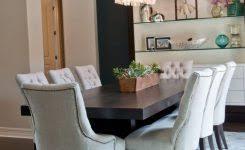 Jeff Lewis Kitchen Designs Design A Basement Floor Plan Finished Basement Floor Plans