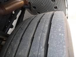 dingemanse mercedes actros 4160 8x4 250 ton manual torque