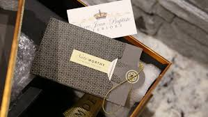gifts for clients interior design client gift jean baptiste interiors