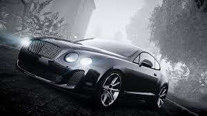 hp screensavers 43 bentley wallpapers and photos in high quality for download b