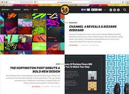 web design news 24 amazing web design blogs you should follow in 2016 usersnap