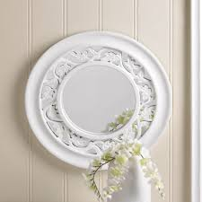 useful and decorative what you can get from these 14 best mirror