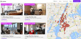 the 12 best websites and resources for no fee nyc rentals 6sqft