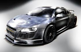 audi r8 razor gtr the ppi razor gtr more powerful audi r8
