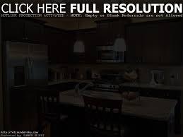 Best 25 Walnut Kitchen Cabinets Kitchen Semi Custom Kitchen Cabinets By Schrock Cabinets With