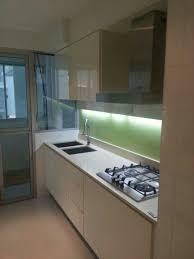 bto kitchen design bto kitchen by omus living cooking dungeon pinterest kitchens