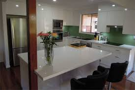 affordable and best value kitchens brisbane kitchen gallery