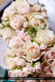 wedding flowers essex tolly s flowers wedding flowers essex a glance at some of the