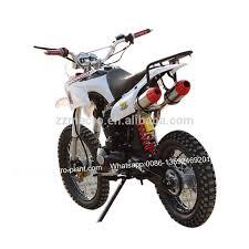most expensive motocross bike kids gas dirt bikes for sale cheap kids gas dirt bikes for sale