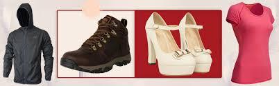 Dr Comfort Footwear Australia Bareight Com Au Top Desinger Shoes Australia For Sale