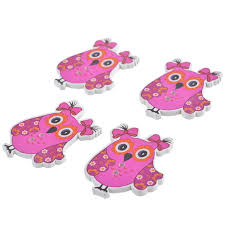 compare prices on wooden owl shapes online shopping buy low price