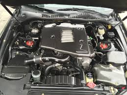 lexus sc400 jdm sc300 sc400 new member thread introduce yourself here page 302