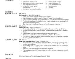 Noteworthy Professional Cv Writing Tags Awesome Job Resume Advice Gallery Resume Templates Ideas