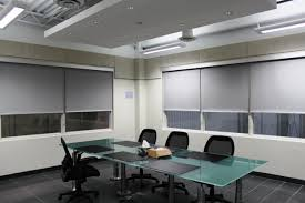 Modern Window Blinds And Shades - modern style commercial window shades with kitchener window blinds
