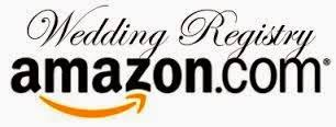 create a wedding registry how to create wedding registry
