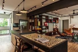 u home interior design pte ltd renovation singapore interior design singapore renotalk com