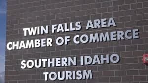 Seeking Awards Falls Chamber Of Commerce Seeking Nominations For Two Awards