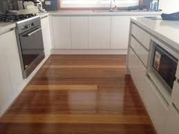 Laminated Bamboo Flooring Verdura Australiana Bamboo Flooring 2016 House Build Pinterest