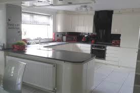 modern handleless kitchens kitchen ideas kitchen colours kitchen designs kitchens liverpool