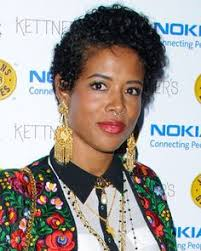 twa hairstyles 2015 black women and short hair twa hairstyles natural and short hair