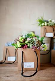 lila and cloe sally hambleton flowers to go madrid flowers in