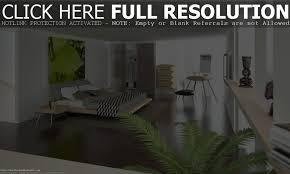 nice minimalist garage door decals decoration style your picture