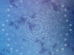blue lace wallpaper by dragonchilde on deviantart