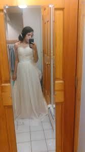 best place to buy bridesmaid dresses best places to buy a wedding dress in so cal weddingbee