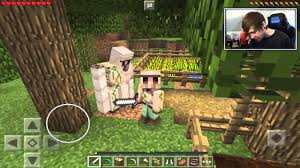 Mine Craft Halloween Costumes by Thediamondminecart Minecraft Pocket Edition Halloween Costumes