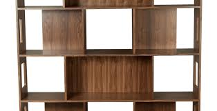 shelving cool shelving ideas pictures awesome shelfing awesome