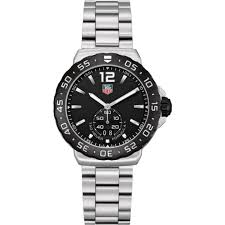 tag heuer black friday deals authentic tag heuer watches best price